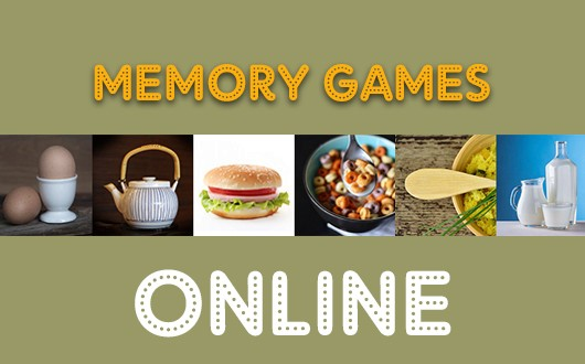 Image result for memory games online